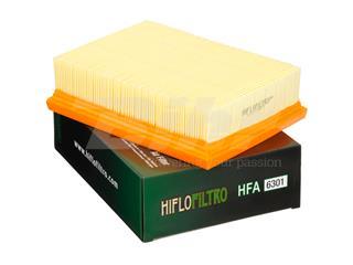 Filtro de aire Hiflofiltro HFA6301