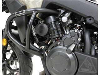 DENALI Soundbomb Horn Mount Honda CB500X - ee253de3-192a-4964-a11b-a9ca165fdfaf