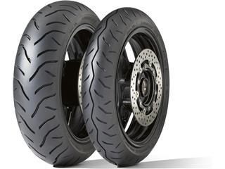 DUNLOP Reifen GPR-100 M 160/60 R 15 M/C 67H TL