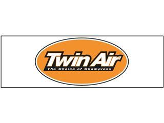 """Panneaux d'habillage de présentoirs magasin type """"Slatwalls"""" - TWIN AIR - 980063"""