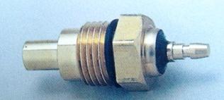TOURMAX Water Temperature Sensor Honda GL1000 Goldwing