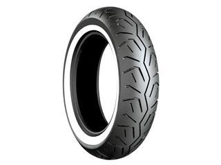 BRIDGESTONE Tyre EXEDRA G722 E Kawasaki VN1700 170/70 B 16 M/C 75H TL
