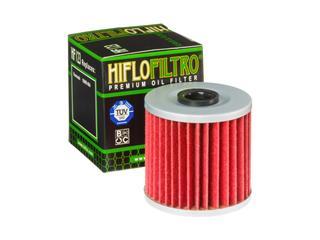 ÖLFILTER HF123 für KLX250/650 und KLR250/600/650 - 7906050