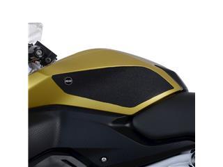 Kit grip de réservoir R&G RACING translucide (2 pièces) BMW R1250 RS - 60100048