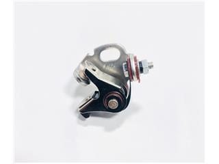 Rupteur TOURMAX Honda/Yamaha - 31000007