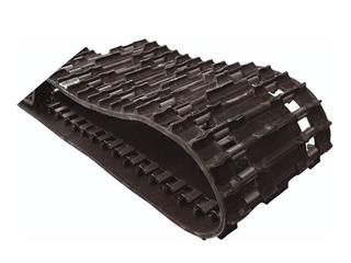 CAMSO EXPLORER UTLITY Track 353cm x 38cm x 18mm x