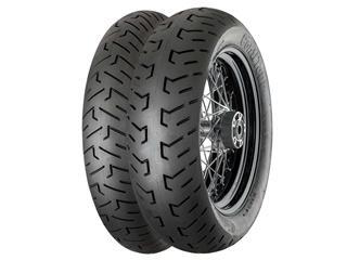 CONTINENTAL Tyre ContiTour 100/90-19 M/C 57H TL - 571240282