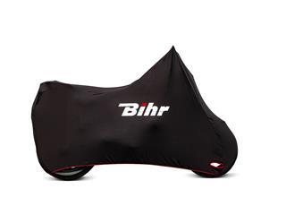 Housse de protection intérieure BIHR noir taille M - 445634