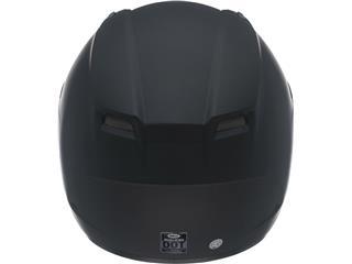 BELL Qualifier Helm Matte Black Größe S - eeef5c8b-f488-4a51-9620-708cdd1bf7dd