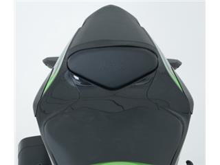 Slider de coque arrière R&G RACING carbone Kawasaki ZX6-R - ef1f93a6-654a-41c0-8528-d8fa54769359