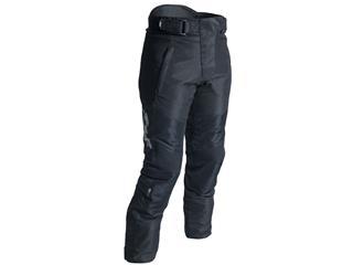Pantalon RST Gemma II Vented textile CE noir taille S femme