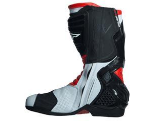 RST Pro Series Race CE Boots Red/White/Black 40 - ef4366ed-bd98-4f33-8d58-0aea3b6b0330