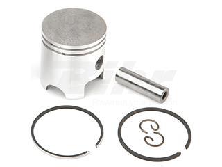 Pistón para cilindro AIRSAL (06050646) - 33597