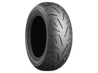 Neumático Bridgestone 210/40 R18 M/C G852 73H G XVS1300CU 7327