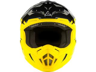 Casque ANSWER AR1 Pro Glow Yellow/Midnight/White taille L - efa91ad9-012f-46d0-b395-094f08cc7885