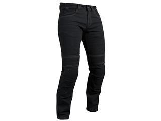 RST Aramid Tech Pro Pants Textile CE Black Size XL Men