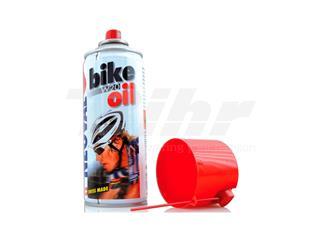 NEOVAL W20 Spray 400ml