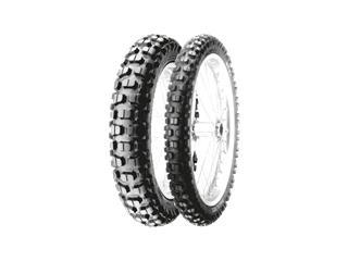 PIRELLI Tyre MT 21 Rallycross (F) 80/90-21 M/C 48P TT