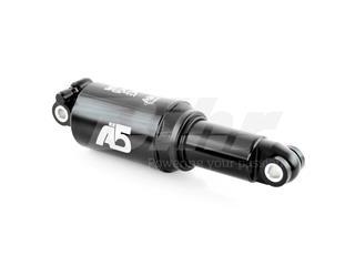 Amortecedor r/ar 150mm - 45-150