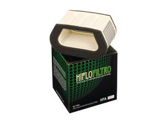 Filtre à air HIFLOFILTRO HFA4907 Standard Yamaha YZF-R1