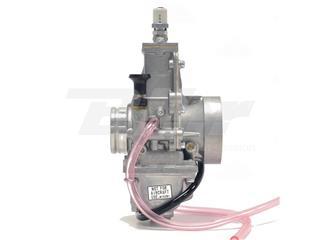 Carburador Mikuni campana plana TM36 - f01c8e7d-3d3f-4041-a556-4bc26059c138