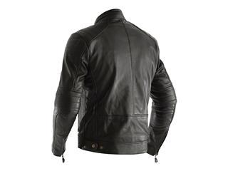 Veste RST Roadster II cuir noir taille L homme - f03944d7-98a7-40dc-a215-ddaeb1d89cc9