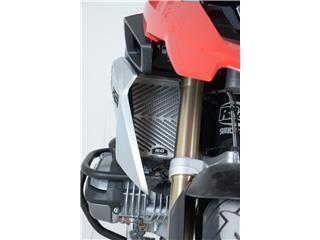 R&G RACING rvs radiateurbescherming BMW R1200GS