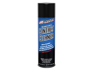 MAXIMA Electrical Contact Cleaner  600ml