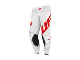 UFO Slim Egon Pants White Size 28