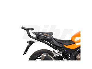 Fijaciones Top SHAD Honda CB 500 F/R '16