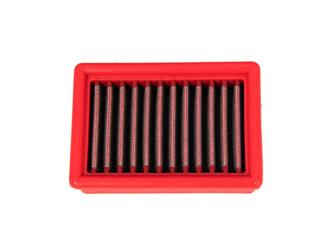 BMC Standard Air Filter BMW C600/C650GT
