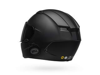 BELL Qualifier DLX Mips Helmet Solid Matte Black Size XXL - f0ba4d24-5a18-459b-9a00-cf668b12fd81