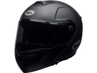 BELL SRT Modular Helmet Matte Black Size M - f0edb9aa-c886-40ef-a100-bacfce9402c2