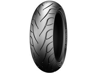 MICHELIN Tyre COMMANDER II 140/75 R 17 M/C 67V TL