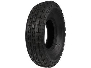 ITP Tyre HOLESHOT XCT 22X11-9 3* TL