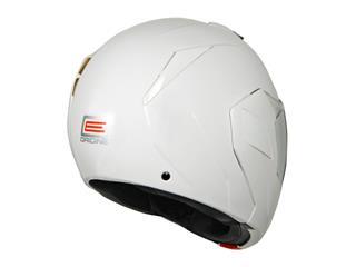 ORIGINE Riviera Helmet White Size S - f1263533-a27c-4db6-8e48-6a6bc716b5d7