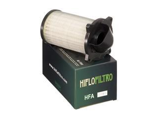 HIFLOFILTRO HFA3102 Standard Air Filter Suzuki GZ125 Marauder