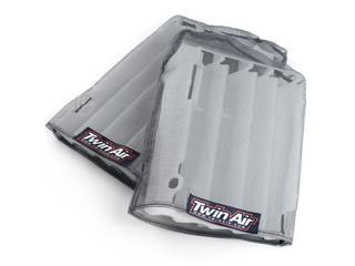 Filet de protection de radiateur TWIN AIR Suzuki RM-Z450 - 796812