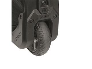 Sac de voyage OGIO Nimitz Limited Edition noir 171L - f192f206-b50e-4c74-ac69-16170ee21e40