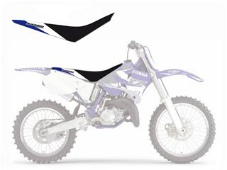 Housse de selle BLACKBIRD Dream Graphic 3 Yamaha YZ125/250 - 78177036