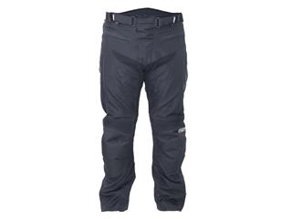 RST Blade Sport II Pants Textile Mid-season Black Size 5XL Men