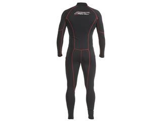 RST One-piece Under-suit Tech X MC Multisport Black Size XXL - f1e7168d-da6a-48d5-b278-309626391d03