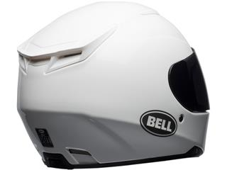 BELL RS-2 Helmet Gloss White Size XXL - f2095c6c-7d19-45a0-8494-f9aa779d6567