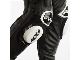 Combinaison cuir RST Tractech Evo R CE noir taille 5XL homme - f217aeb2-65d6-4769-a604-be70664d64e1