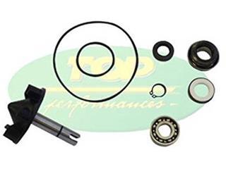 TOP PERFORMANCES Water Pump Repair Kit