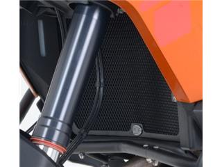 Protection de radiateur R&G RACING KTM 1190 Adventure