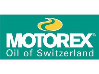 Autocollant MOTOREX 600x275mm - 989061