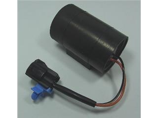 CONDENSER FOR HONDA INJECTION ENGINE