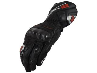 RP2 -  LEATHER SPORTS GLOVE TECH BLACK - f2bbd78f-7abc-4a19-a532-172fea7c029b