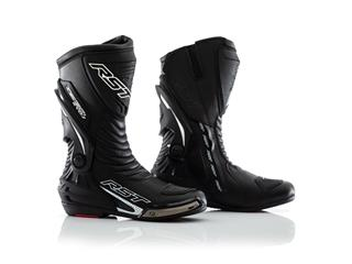 RST Tractech EVO 3 SP CE Bottes Black Size 37 Men - 817000100137